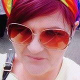 Sj from Runcorn   Woman   43 years old   Gemini