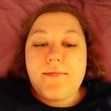 Jodry from Lewisburg | Woman | 21 years old | Leo