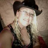 Marcy from Elgin | Woman | 28 years old | Aquarius