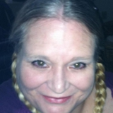 Debbie from Syracuse | Woman | 58 years old | Pisces