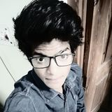 Rajat from Shikohabad   Man   24 years old   Taurus