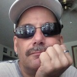 Jojogee from Eustis | Man | 56 years old | Virgo