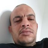 Kaishayouni43 from Saint-Denis | Man | 38 years old | Aquarius