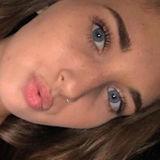 Aalissamariee from Altoona | Woman | 22 years old | Aquarius