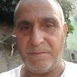 Fp from Borgo | Man | 54 years old | Sagittarius