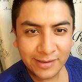 Delfin from Northlake | Man | 33 years old | Cancer