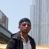 Siddhu from Dandeli   Man   26 years old   Aries
