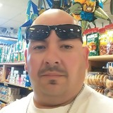 Lteal from Colorado Springs | Man | 47 years old | Pisces