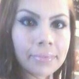 Lalilianawx from Los Angeles   Woman   25 years old   Taurus