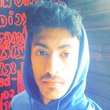 Faisal from Dhahran | Man | 23 years old | Aquarius
