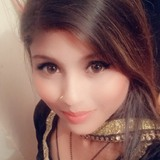 Pooja from Jalandhar | Woman | 21 years old | Capricorn