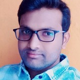 Sharath from Madanapalle | Man | 28 years old | Gemini