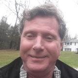 Briank from Las Vegas | Man | 56 years old | Gemini