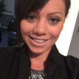 Hayles from Singleton | Woman | 29 years old | Leo