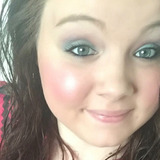 Chelsi from Rolla | Woman | 24 years old | Capricorn