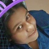 Ayesha from Calcutta | Woman | 33 years old | Libra