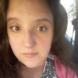 Borabora from Thunder Bay | Woman | 36 years old | Virgo