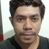Vegas from Ambon | Man | 35 years old | Scorpio