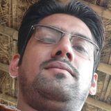 Binay from Balarampur | Man | 30 years old | Leo
