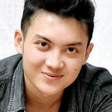 Rudal from Bali   Man   28 years old   Leo