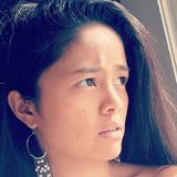 Tsuki from Stowe | Woman | 29 years old | Gemini