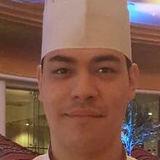Eduardo from Doha   Man   28 years old   Scorpio