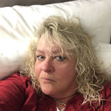 Jackiecarebear from Huntington | Woman | 35 years old | Capricorn