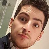 Frouz from Saint-Brieuc | Man | 28 years old | Capricorn