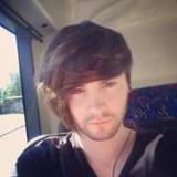 Jake from Adelaide | Man | 31 years old | Scorpio