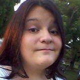 Sam from Atlanta | Woman | 21 years old | Taurus