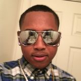 Quan looking someone in Dover Afb, Delaware, United States #3