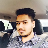 Gurjodh Dhindsa from Rajpura | Man | 25 years old | Capricorn