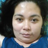 Eloi from Muzayri` | Woman | 36 years old | Pisces