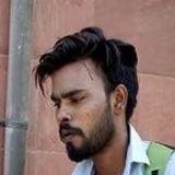 Ravi looking someone in Ahmedabad, State of Gujarat, India #4