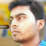 Avinash from Ambad | Man | 23 years old | Pisces
