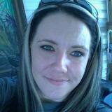 Jeneva from Hudson | Woman | 31 years old | Capricorn