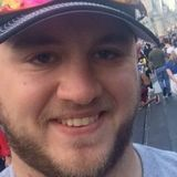 Dave from Wilton | Man | 31 years old | Taurus