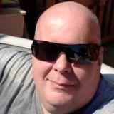 Steve from Pontefract | Man | 49 years old | Sagittarius