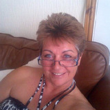 Blueyes from Wrexham   Woman   58 years old   Cancer