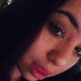 Emily from Sydney   Woman   24 years old   Scorpio