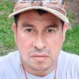 Aguilar from Charlotte   Man   38 years old   Taurus