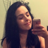 Carmen from Tooele | Woman | 22 years old | Capricorn