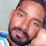 Prabhu from India Hook | Man | 25 years old | Scorpio