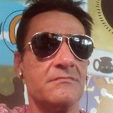 Jbdesign from Alexandria | Man | 42 years old | Capricorn