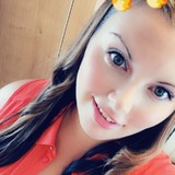 Shantelle from Northampton | Woman | 27 years old | Virgo