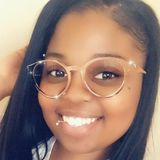 Lele from Memphis | Woman | 27 years old | Virgo
