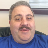Thomasg from Stewart | Man | 48 years old | Capricorn