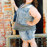 Katiewillis from Corinth | Woman | 30 years old | Pisces
