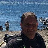 middle-aged in Kapaa, Hawaii #8