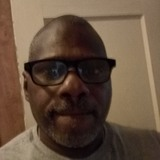 Lilman from Lake Providence | Man | 54 years old | Leo